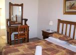 Isando Accommodation