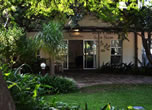 OR Tambo Self Catering Guest House Accommodation