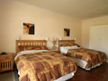 Accommodation Near OR Tambo