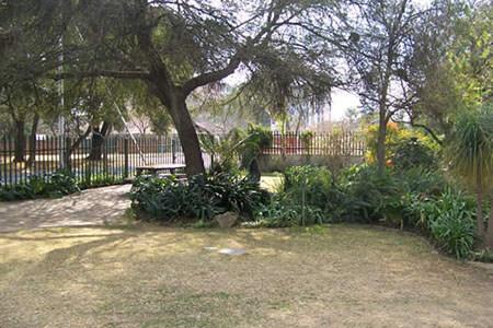 Guest House Johannesburg